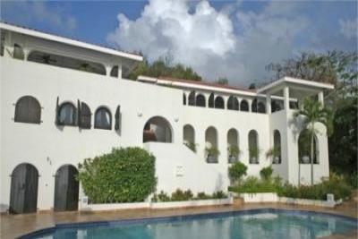 VacationsFRBO.com vacation rentals Property ID 21123